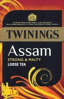 Twinings Loose tea