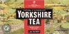 Taylors of Harrogate Yorkshire Tea 240 Tea Bags (750g)