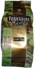 Taylors of Harrogate Yorkshire Gold Loser Tee 250g