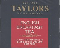 Taylors of Harrogate Teebeutel