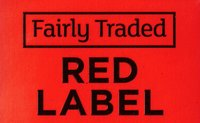 Sainsbury's Red Label Tea