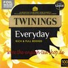 Twinings Everyday 100 Tea Bags (290g)
