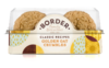 Border Biscuits Golden Oat Crumbles 150g