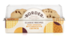 Border Biscuits Sweet Memories Butterscotch Biscuits 150g