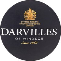 Darvilles of Windsor