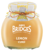 Mrs Bridges Lemon Curd 340g