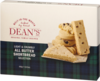 Dean's All Butter Shortbread Selection 480g